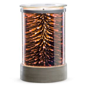 Stargaze Scentsy Diffuser Now Available Whilst Stocks Last