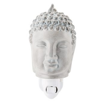 Scentsy Bali Plug In Mini Warmer