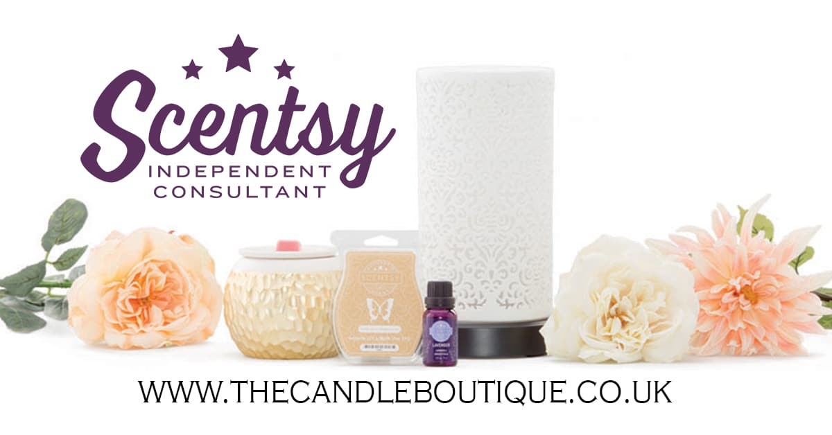 Buy scentsy wax bars buy 5 wax tarts melts get 1 free for Aroma candle and scent company