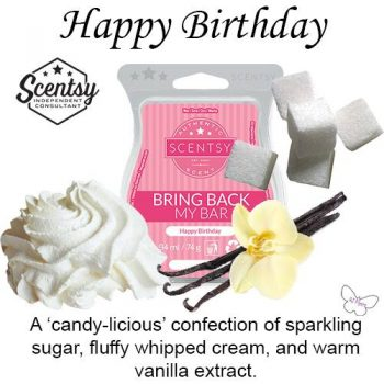 Scentsy Uk Scented Candles Buy Scentsy Wax Amp Warmers