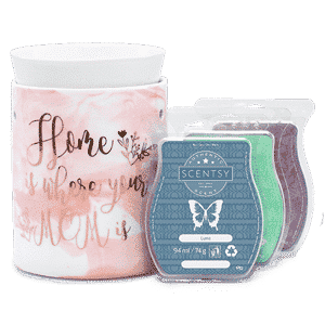 Mothers-Day-Bundles