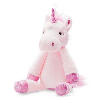 Calypso The Unicorn Scentsy Buddy