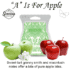 A Is For Apple Scentsy Bar