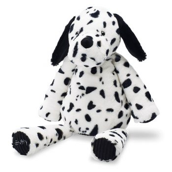 Dax the Dalmatian Scentsy Buddy