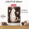 I heart cats uk and europe