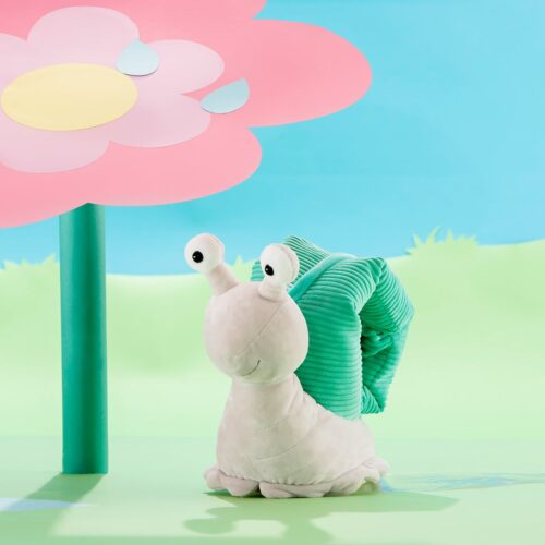 https://thecandleboutique.scentsy.co.uk/shop/p/42409/sia-the-snail-scentsy-buddy