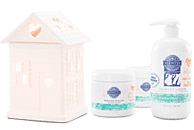Scentsy Charity Products