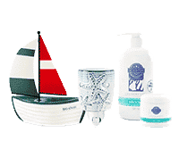 Scentsy Fathers Day Bundle