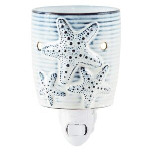 Sea Star Scentsy Plugin Mini Warmer