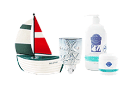 New Scentsy Summer 2018 Collection
