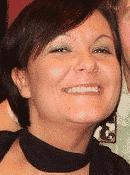 Katie Fyfe Independent Scentsy Consultant