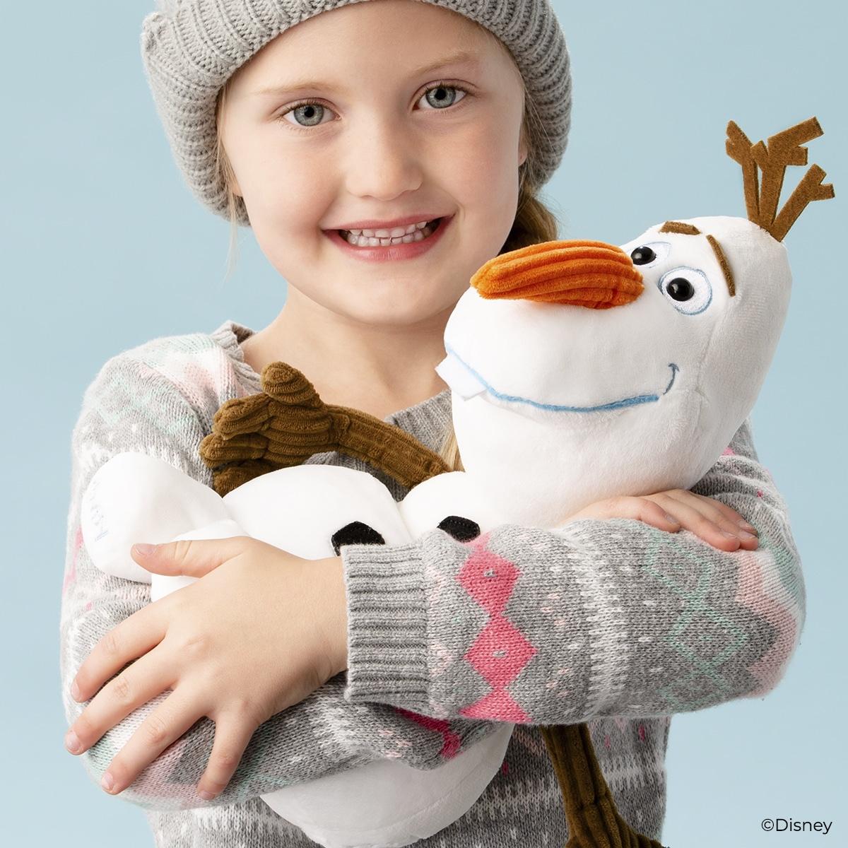 Olaf - Scentsy Buddy