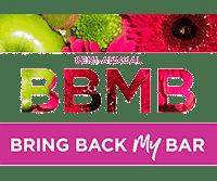 BBMB (Bring Back My Bar)