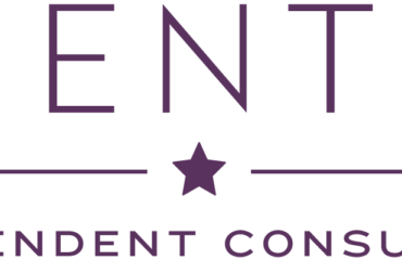 Scentsy Independent Consultant New Logo