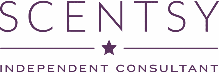 How Do I Find A Scentsy Consultant?