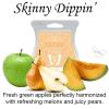 Skinny Dippin' Scentsy Bar