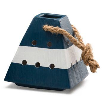 Ahoy! Scentsy Warmer Dish