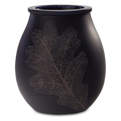 Autumn-Light-Scentsy-Warmer-OFF