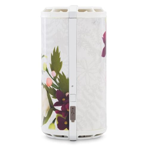 Bloom Scentsy Go Wrap