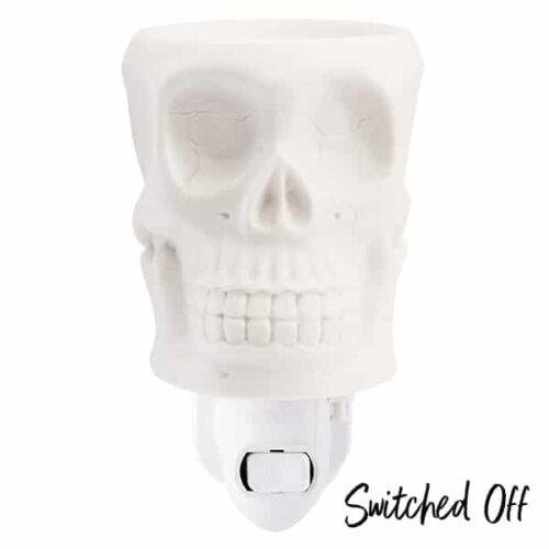 Dearly-Departed-Scentsy-Plugin-Mini-Warmer-Switched-Off