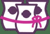Scentsy-Bundle-&-Save