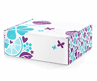 Scentsy-UK-Whiff-Box