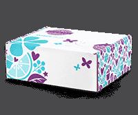Scentsy-UK-Whiff-Box