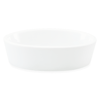 Starry Tin Can Scentsy Warmer Dish