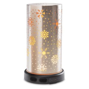 Frost Scentsy Diffuser