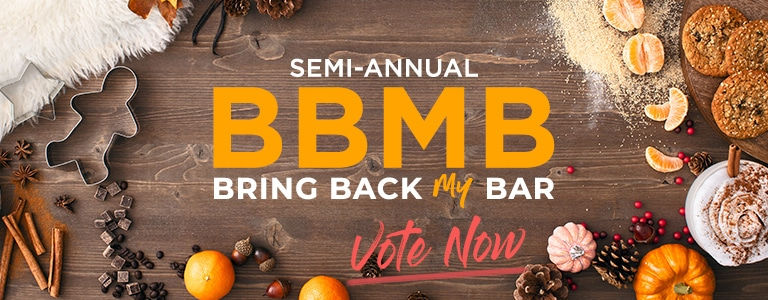 BBMB voting now in session