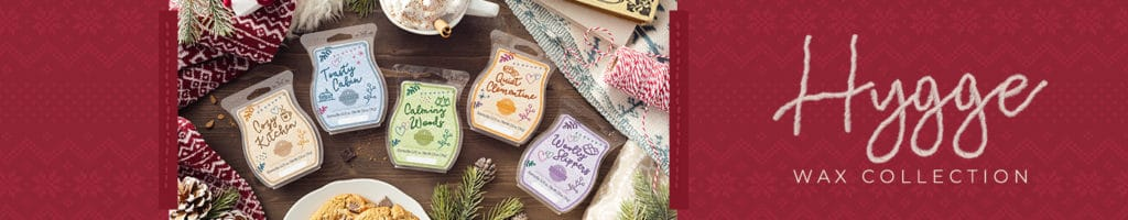 Hygge-Scentsy-Wax-Collection