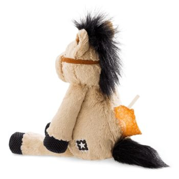 Peyton-the-Pony-Scentsy-Buddy-Side-View