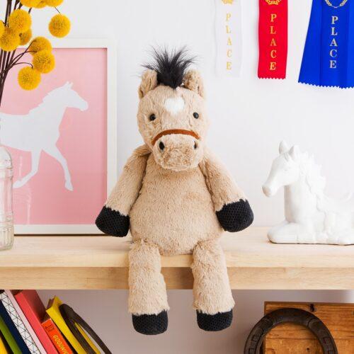 Peyton the Pony Scentsy Buddy