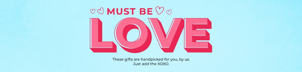 Scentsy-Must-Be-Love-Valentines-Gift-Ideas