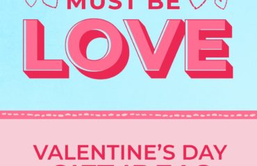 Scentsy Valentines Day Gift Ideas