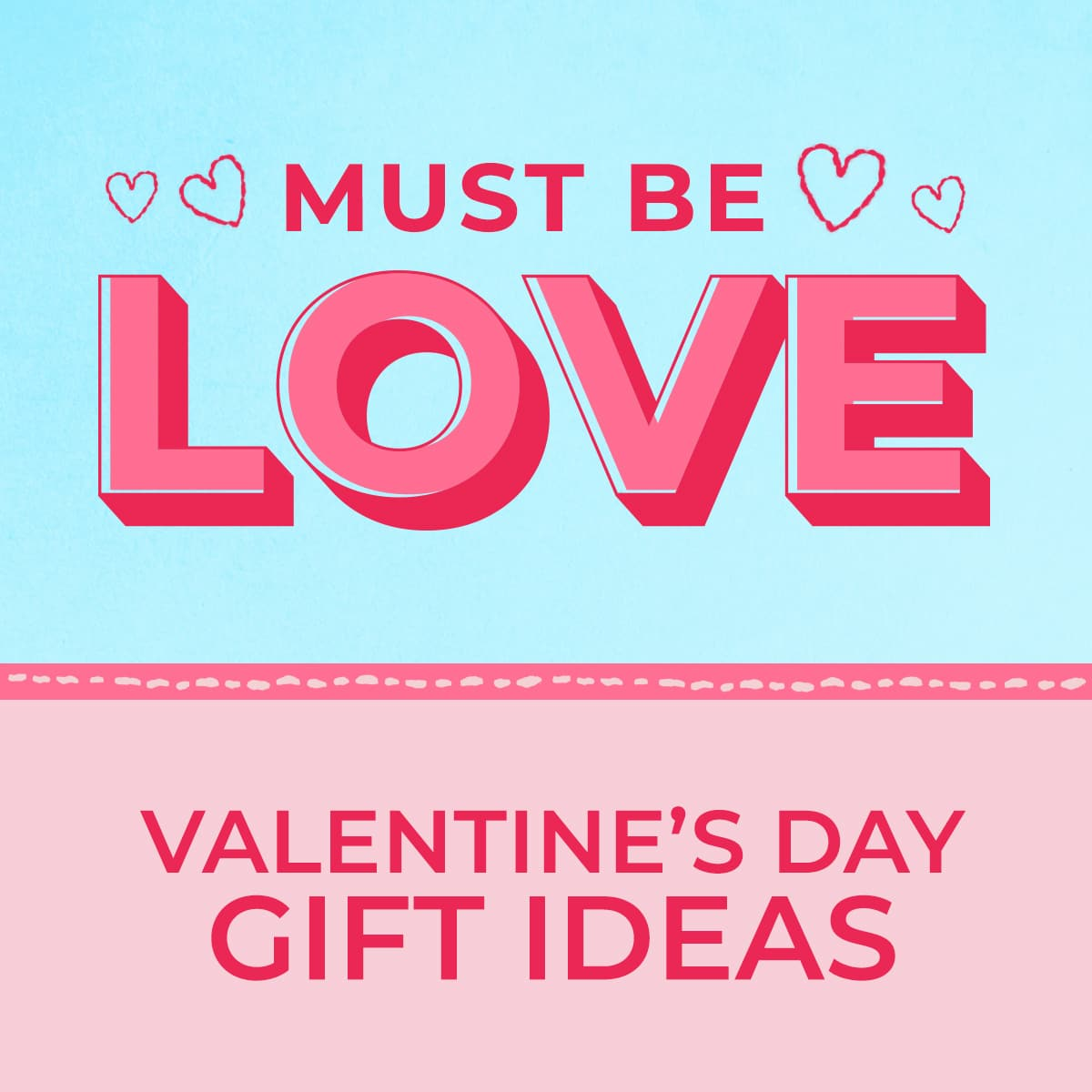 Fragrance Valentine S Day Gift Ideas For Him The Candle Boutique