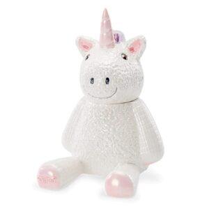 Stella The Unicorn Scentsy Warmer