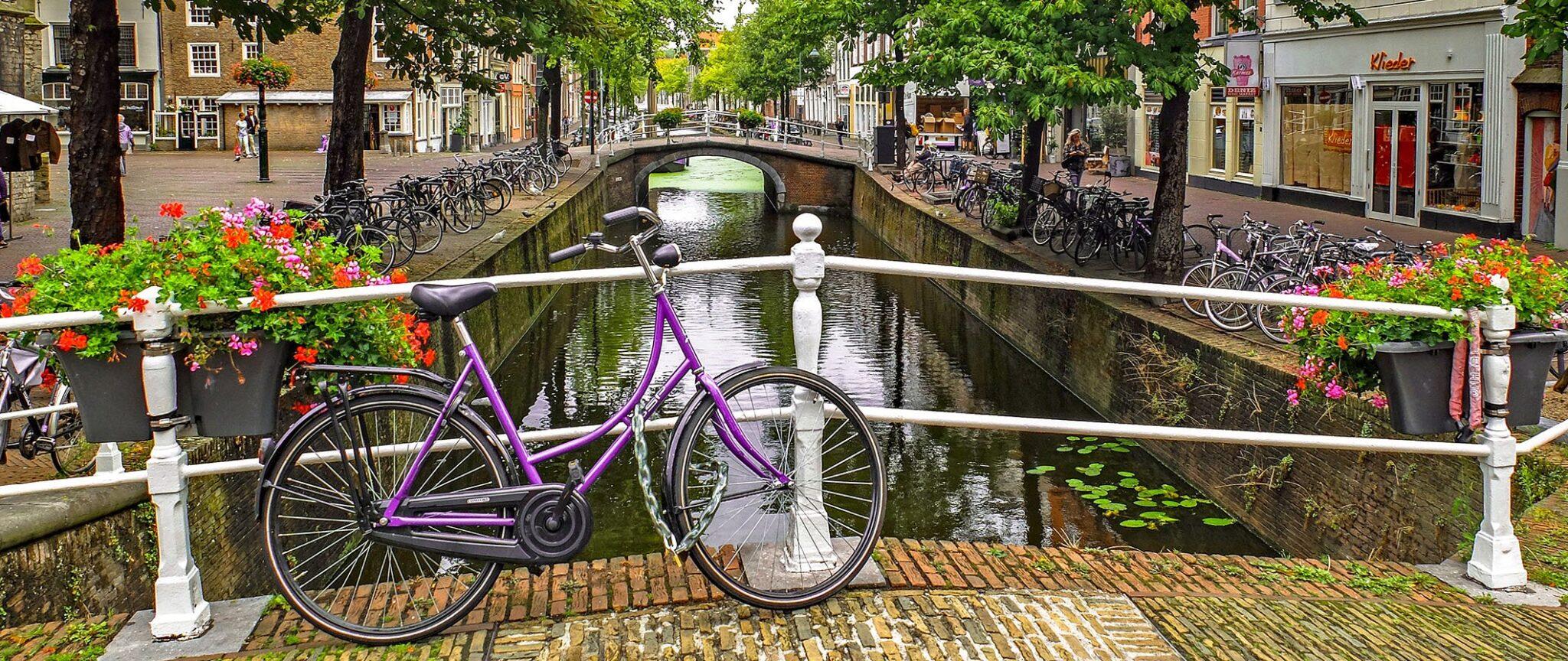 Scentsy Nederlands