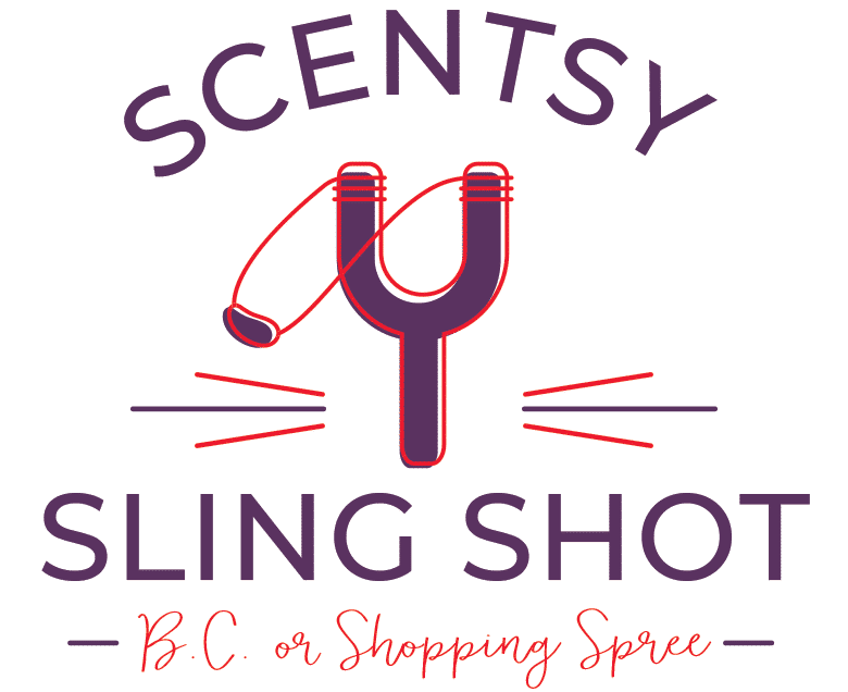 Scentsy Sling Shot 2019 Incentive