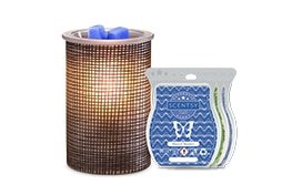 Fathers Day Scentsy Bundles