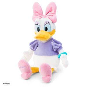 Daisy Duck - Scentsy Buddy