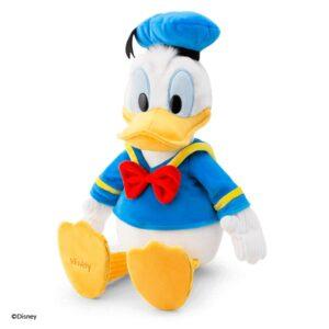 Donald Duck - Scentsy Buddy