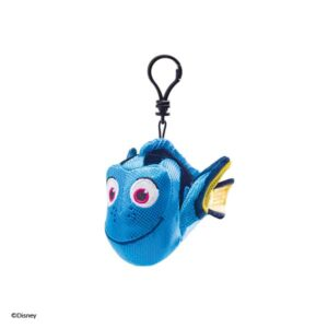 Dory – Scentsy Buddy Clip + Just Keep Swimming Fragrance
