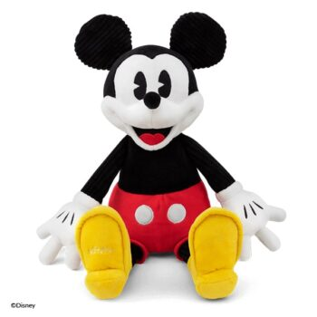 Mickey Mouse Classic – Scentsy Buddy