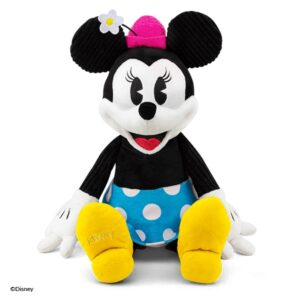 Minnie Mouse Classic – Scentsy Buddy