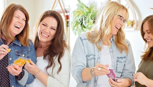 Join Scentsy Become A Consultant