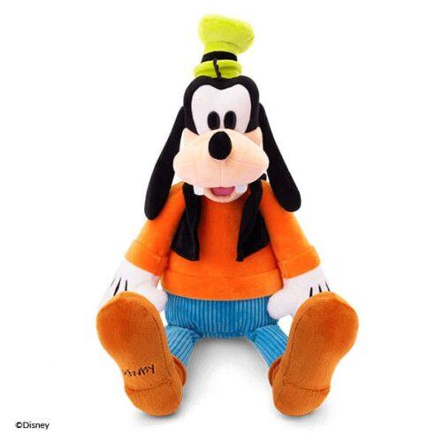 Goofy - Scentsy Buddy