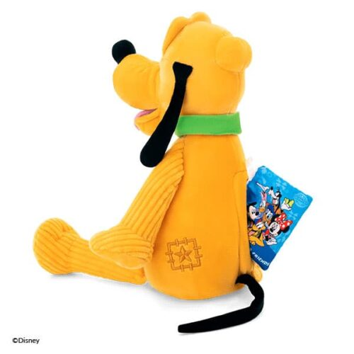 Pluto - Scentsy Buddy