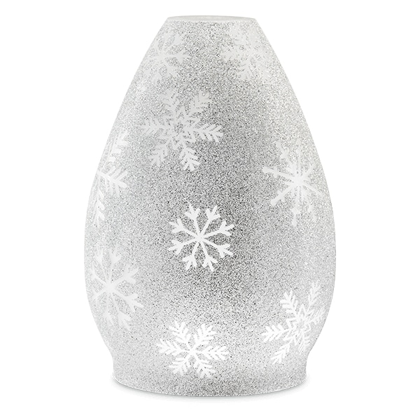 Scentsy Crystallize Diffuser Shade