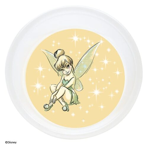 Tinker Bell - DISH ONLY